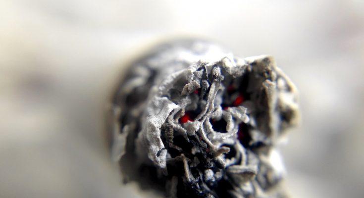 Nebenkosten Für Eine Person : funktioniert marihuana beeinflussen eine person das risiko ~ Watch28wear.com Haus und Dekorationen